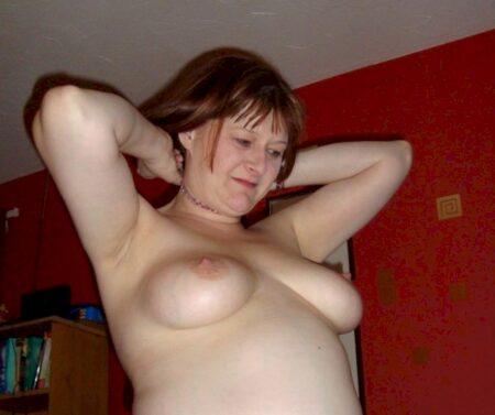 Adopte une femme infidèle très jolie