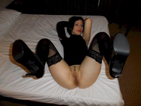 Cherche un homme chaud pour faire un plan sexe