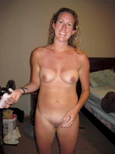 Femme mature coquine très en manque recherche un gars respectable