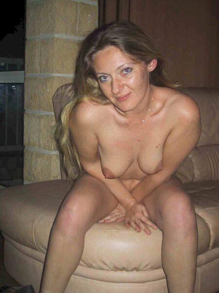 Je cherche un mec pour faire un plan sexe pour un soir