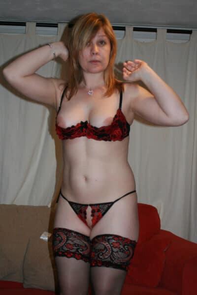 Je cherche un plan sexe chaud avec un gars soumis sur le 91