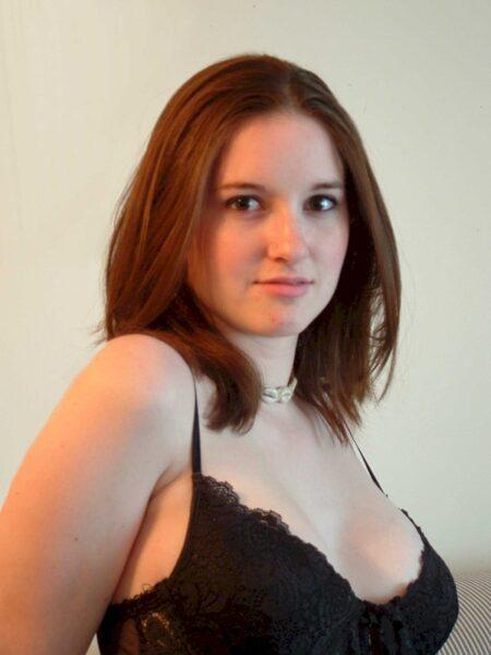 Je recherche un célibataire sérieux sur Besançon