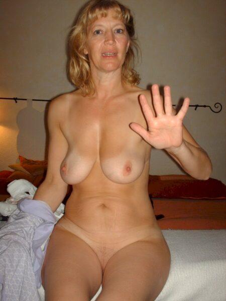 Je recherche un gars sensible qui désire une rencontre sexy