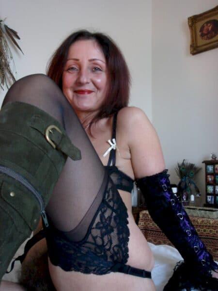Je recherche un plan sexe chaud avec un amant charmant sur le Bas-Rhin