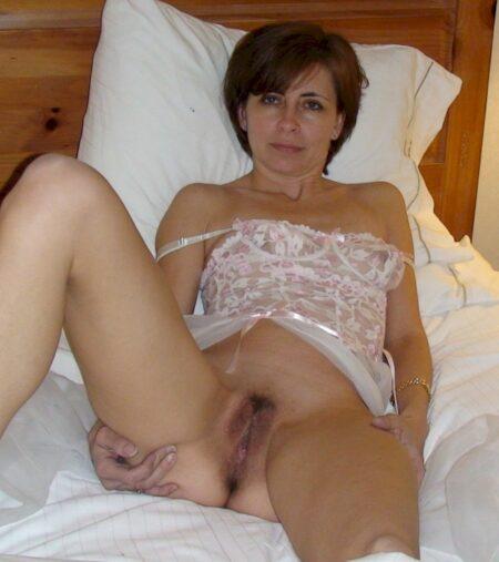 Je veux un plan sexe torride avec un mec patient