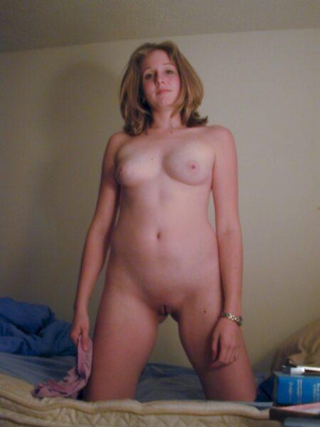 Jolie coquine qui cherche une rencontre pour du sexe