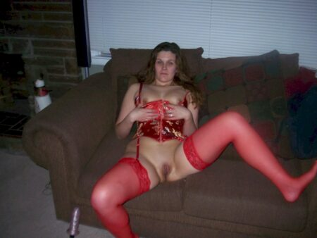 libertine sexy dominatrice pour mec soumis