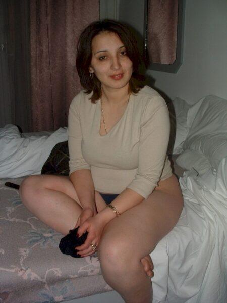Pour un célibataire novice pour faire un plan sexe sur le 13